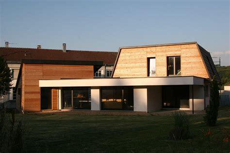 maison bois montpellier catodon obtenez des id 233 es de design int 233 ressantes en utilisant