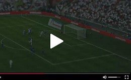 """Результат поиска изображений по запросу """"Шотландия Чехия наш Футбол смотреть онлайн"""". Размер: 260 х 160. Источник: football24.ru"""