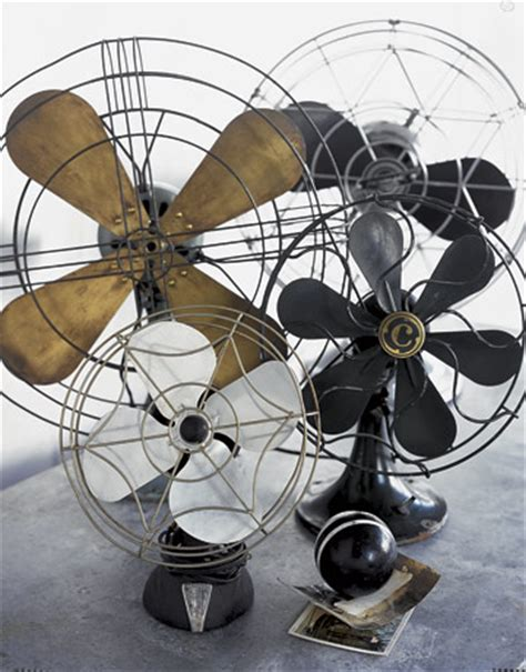 old fashioned electric fan antique electric fans buying vintage fans