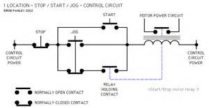 start stop wiring diagram basically the whole thing except most of the engine was picked