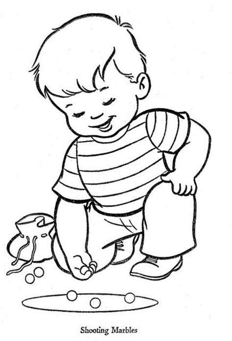 vire coloring pages online 162 best images about coloring pages 46 girls boys on