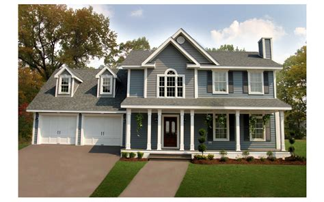 modular home american modular homes nj jersey proud modular homes bestofhouse net 22474