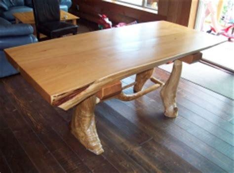 pdf diy building plans for log furniture