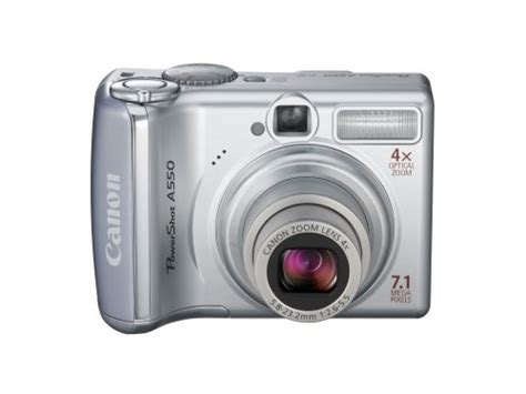 Canon 60d Di Malaysia canon 60d price malaysia for sale review buy at cheap price