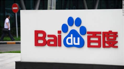 We Baidu baidu ceo why don t our users us