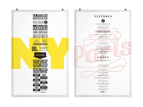 magazine layout resume 13 best editorial layout designs images on pinterest
