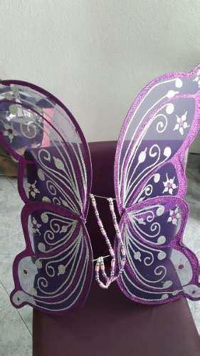como hacer alas de mariposa para disfraz de nena 17 mejores ideas sobre alas de mariposa en pinterest