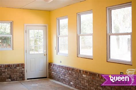 Kitchens Colors Ideas Behr Bicycle Yellow Behr Paint Pinterest Behr Paint