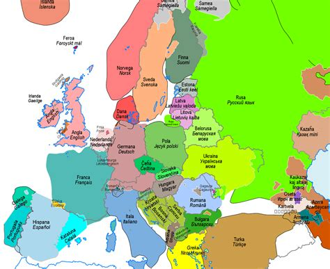 europa map map of europe current map of africa