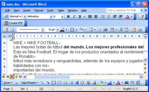 convert pdf to word arabic blog archives picturerevizion