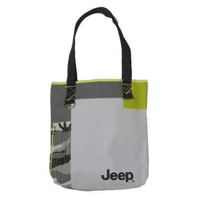 Jeep Kanvas Green all things jeep jeep tote bag green camo canvas with