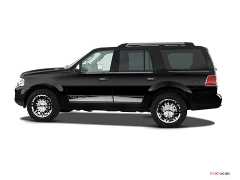 2007 lincoln navigator reviews 2007 lincoln navigator prices reviews and pictures u s