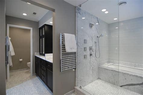Modern Traditional Bathroom Ideas Dazzling Reico Fashion Dc Metro Traditional Bathroom Innovative Designs With Bathroom Design