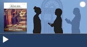 jw video de presentaciones modelos reuniones teocr 225 ticas jw testigos de jehov 225 abril 2016