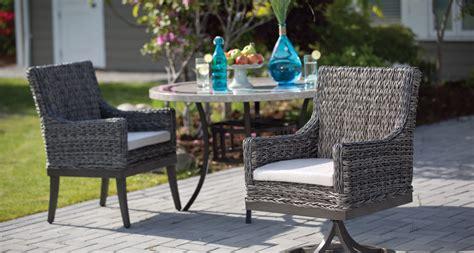 outdoor furniture boston northern virginia ratana boston collection washington dc