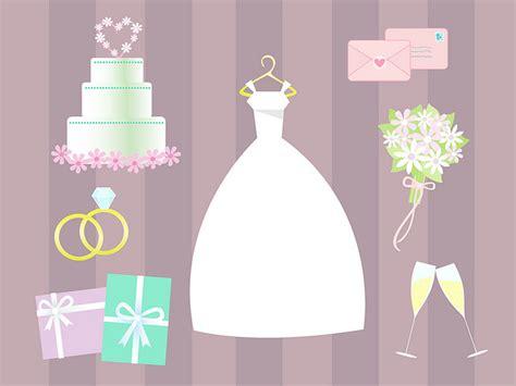 Wedding Animation Kl by Bridal Shower Border Clip 65