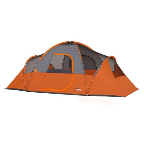 Cheap Cabin Tents by The 25 Best 6 Tent Ideas On 4 Tent