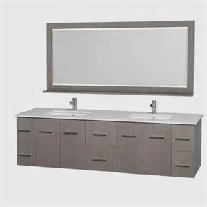bathroom cabinets cheap discount bathroom vanities discount floating bath vanities