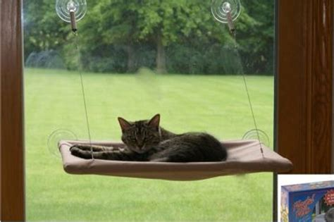 As Seen On Tv Cat Bed by Shop Popular Cat Window Hammock From China Aliexpress