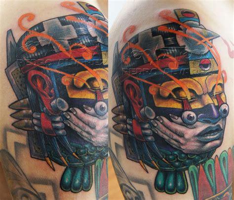 tattoo pedro quebec pedro alvarez certified artist