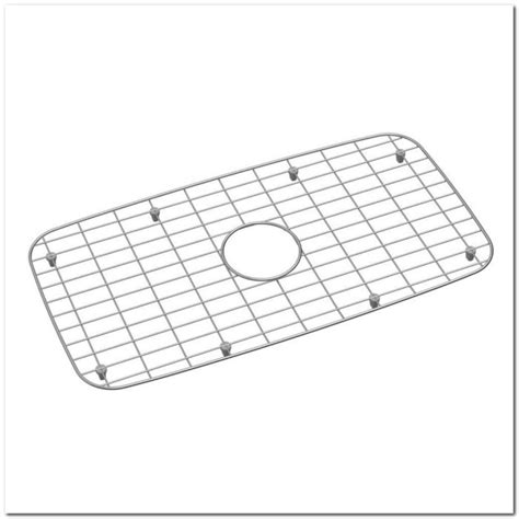 stainless steel sink protector elkay stainless steel sink grates sink and faucet home