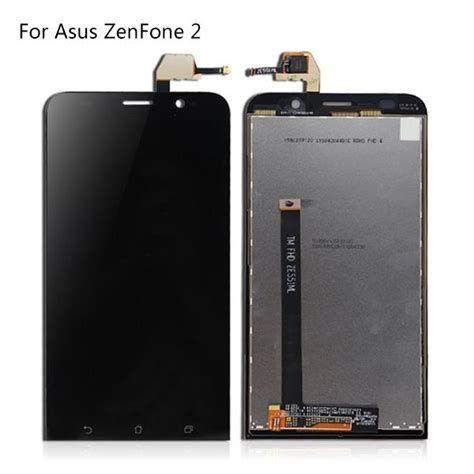 Lcd Touchscreen Asus Zenfone 2 Ze551ml Original Kd 002287 ori asus zenfone 2 5 5 ze550ml ze55 end 1 19 2018 11 15 pm