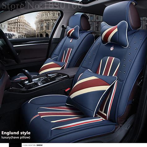 mitsubishi outlander car seat covers compare prices on mitsubishi leather seats