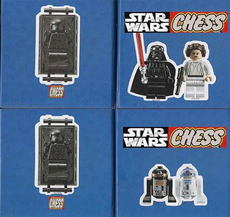 diy chess sets micro chess set lego star wars micro chess set by avi solomon 6 technabob