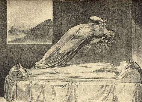 william blake the drawings 21 best william blake images on william blake paintings william blake art and
