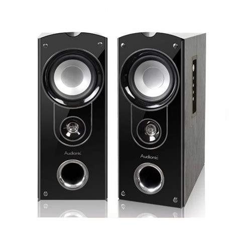 audionic classic  speaker price  pakistan audionic