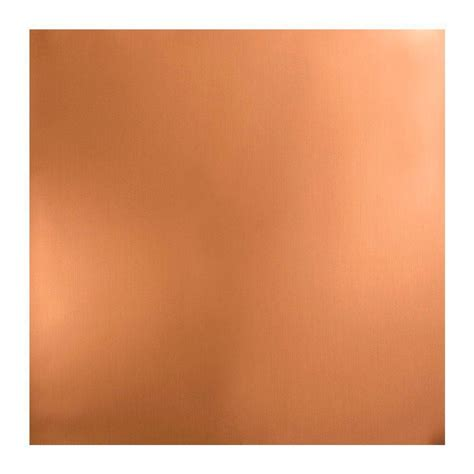 Home Depot Ceiling L by Fasade Flat Panel 2 Ft X 2 Ft Lay In Ceiling Tile In