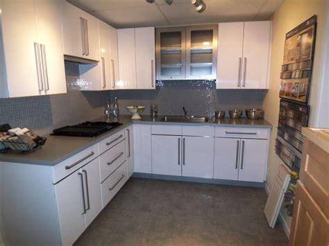 kitchen cabinets shrewsbury kitchen showrooms shrewsbury wow blog