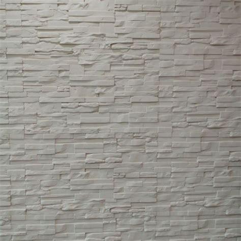 pareti interne in finta pietra finta pietra ricostruita coreno