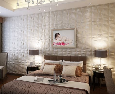 Living Room Wall Panels Interior Design Ideas For Bedroom Walls