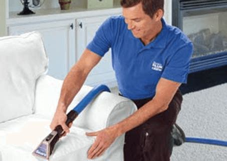 atlanta upholstery cleaning water damage cleanup and mold removal services in atlanta