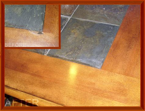 Upholstery Repair Chicago by Chicago Suburbs Furniture Repair Photo Gallery