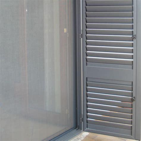 costo persiana alluminio 187 persiane in alluminio prezzi