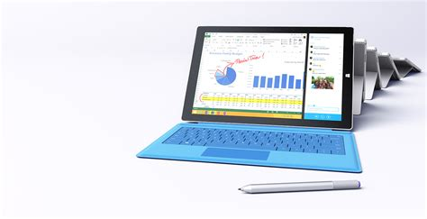 Microsoft Surface Pro 3 Di Singapore microsoft surface pro 3 to arrive in 25 more countries available for pre orders