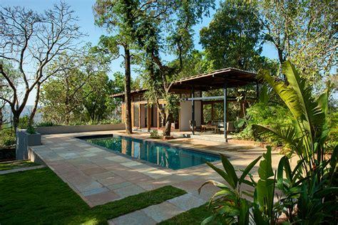 eco friendly country home i aldona goa indian homes eco friendly country home i aldona goa private pool