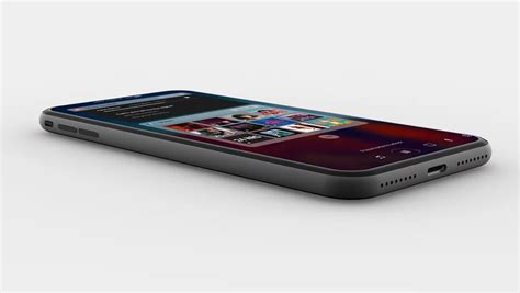 t mobile offers 300 trade in deal for iphone x iphone 8