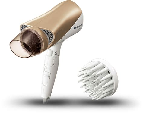 Braun Hair Dryer Harvey Norman 11 best hair dryers for all budgets from s 50 to more than s 500