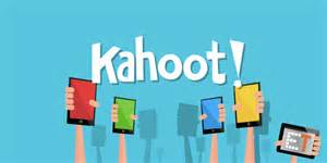 Home Design Trends 2015 by Kahoot It For Warm Ups And Follow Ups E Learning Feeds