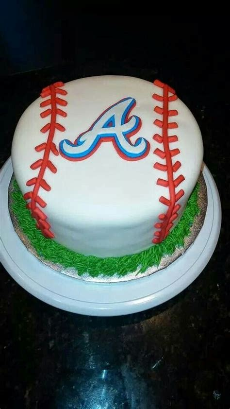 themed birthday cakes atlanta cake and cupcake ideas a collection of ideas to try about