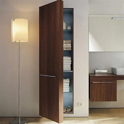 Duravit Cabinets Bathrooms by Duravit Fogo 19 5 8 Quot Cabinet Fo 9547 L R Bath