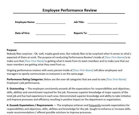 american home design employee reviews employee reviews rochester optical employee reviews