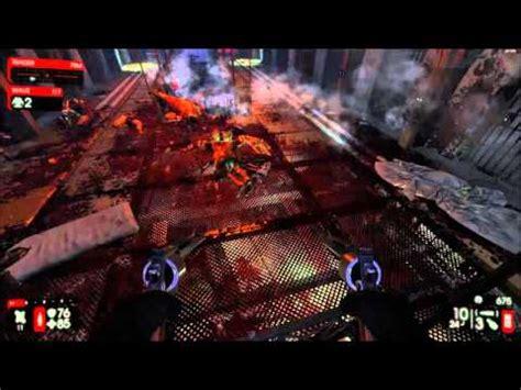 wtf moment killing floor 2 instant boss death glitch