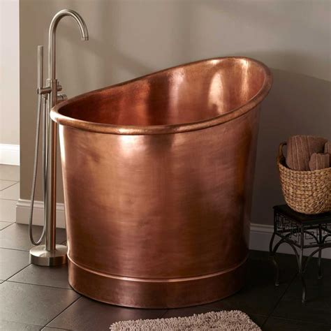 asian bathtub 25 best ideas about japanese soaking tubs on pinterest