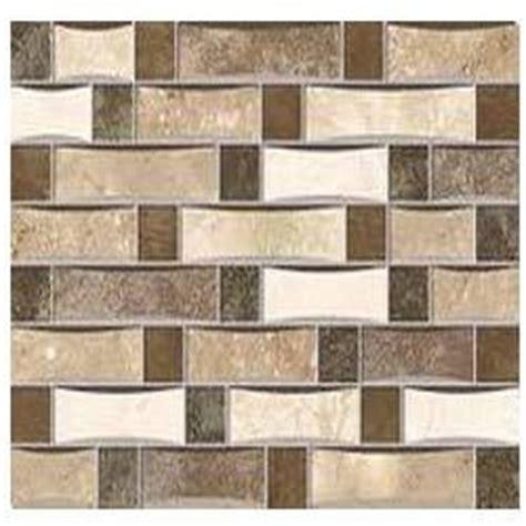 bathroom tile elevation tile wholesale trader  bengaluru