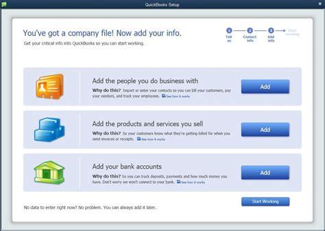 quickbooks tutorial for nonprofits amazon com quickbooks pro 2014 old version software