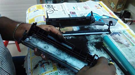 Printer Laser Murah Surabaya jasa refill toner printer laserjet hp murah surabaya